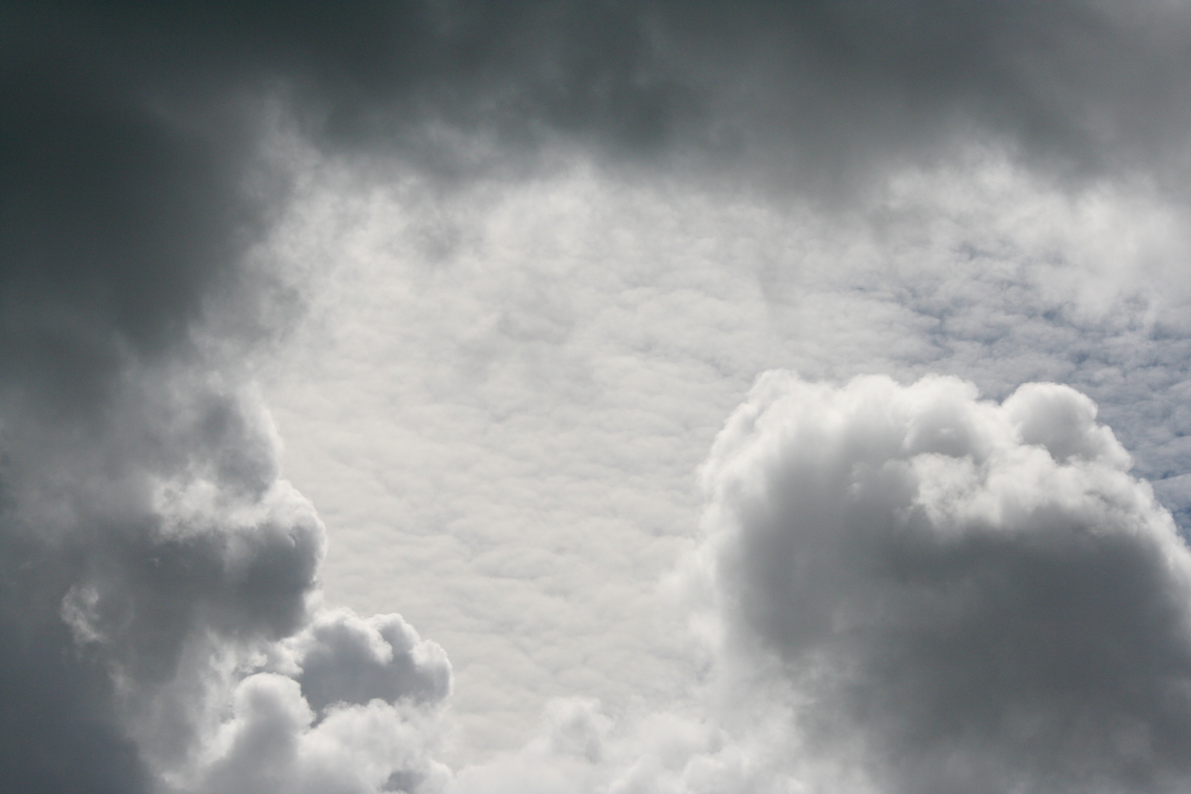 Snowy clouds by Lmih on DeviantArt